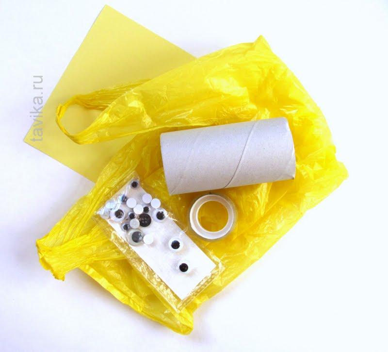 Как сделать цилиндр из бумаги на голову фото 527
