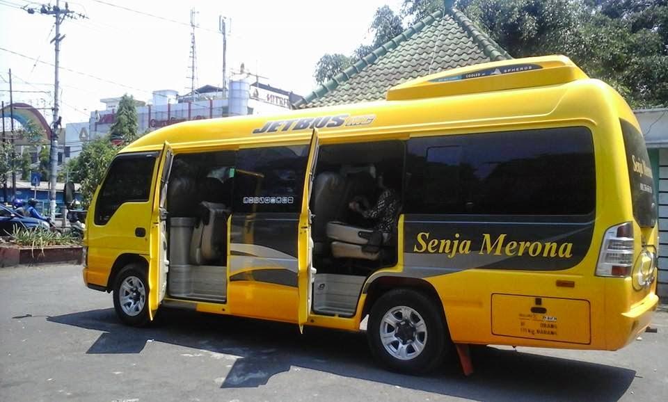 Rental Mobil di Probolinggo yang Murah