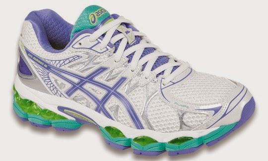 21b359d7d939 ASICS Womens Gel-Nimbus 16 Running Shoe ~ Best Shoes