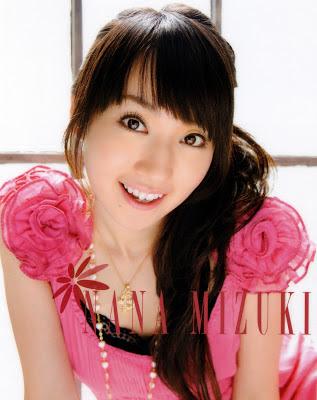 foto-nana-mizuki