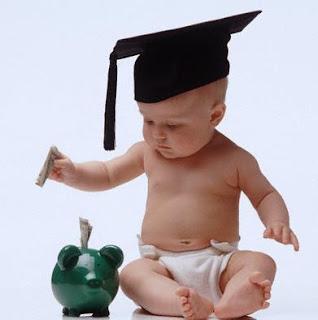 Ujung Tombak Penjaminan Mutu Pendidikan