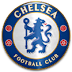 Chelsea Pes 2013