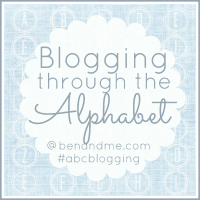 http://benandme.com/category/abc-blogging