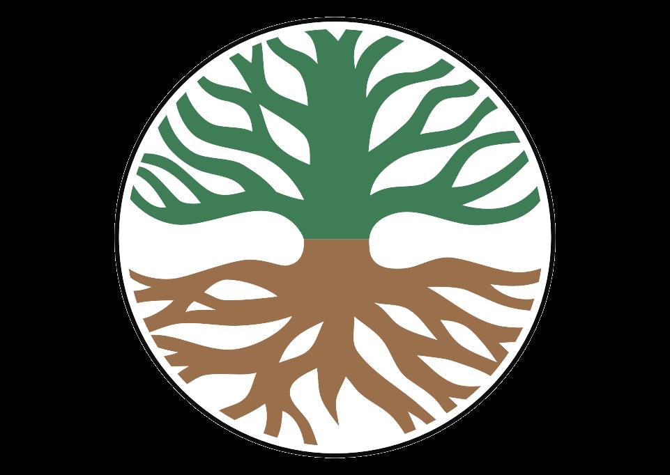 Download Logo Kementerian Lingkungan Hidup Vector
