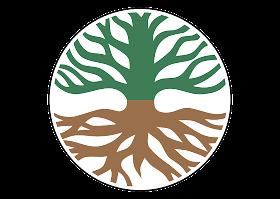 Kementerian Lingkungan Hidup Logo Vector download free