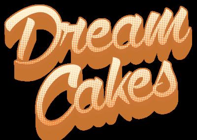 Tutto Dream