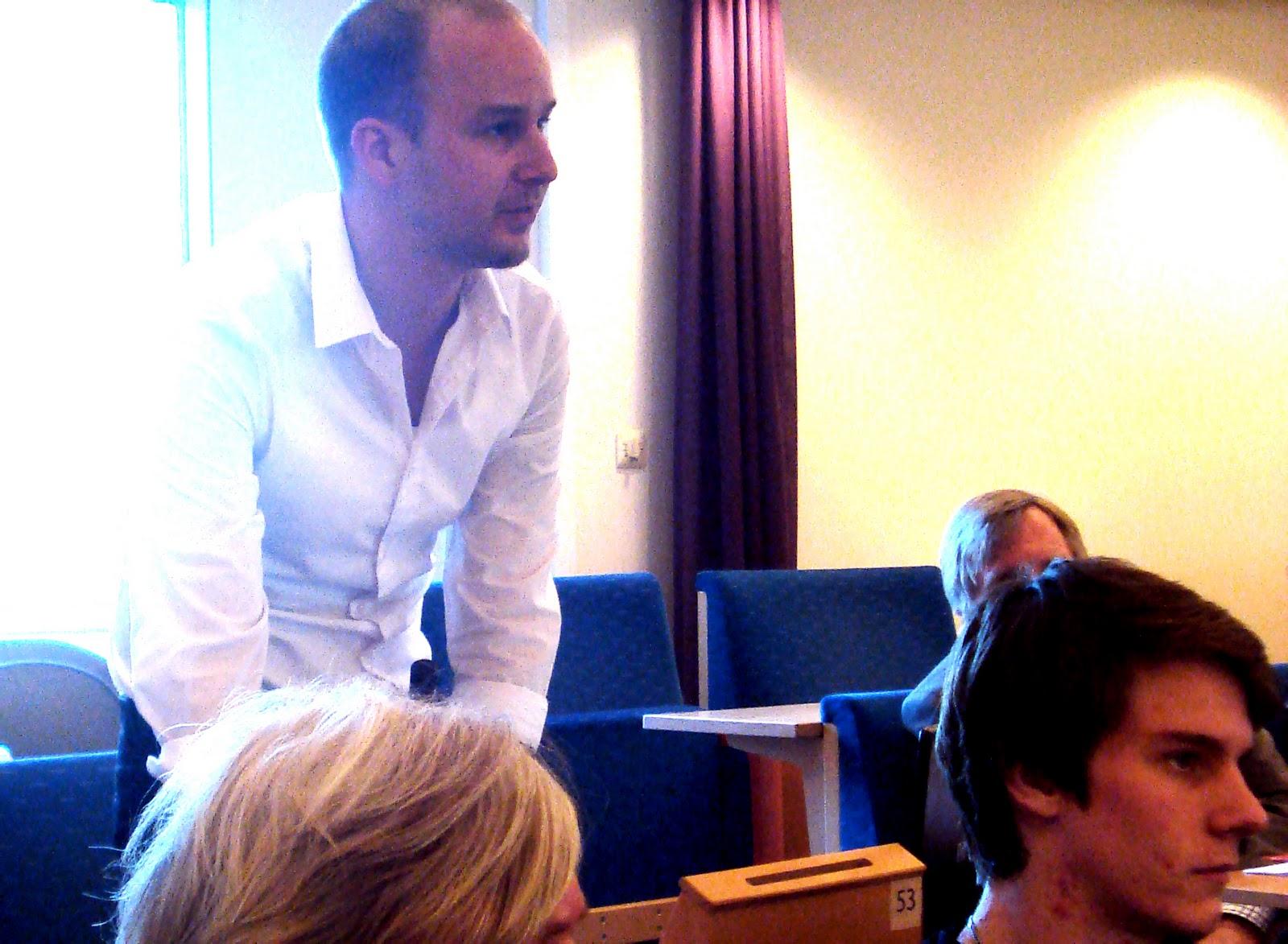 escort västerhaninge svenska escort homosexuell sidor
