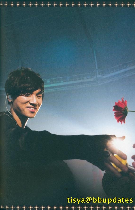 BigBang Eikones Bigbang+bigshow+2011+DVD+japan+version-35