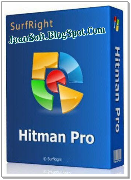 HitmanPro.Alert 3.0.36.181 For Windows Download