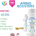 Reduce your Depression with Amino Boosters
