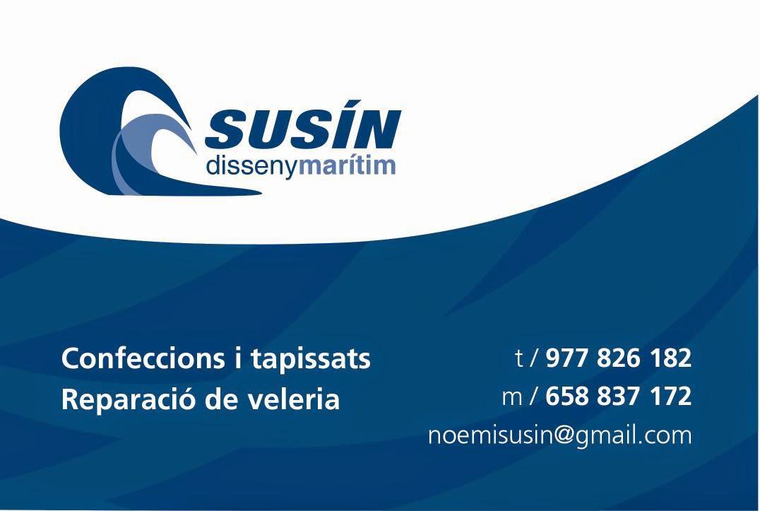 Susin