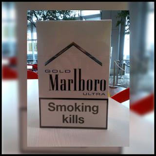 jual rokok import