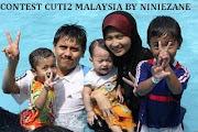 Contest Cuti2 Malaysia Part 2