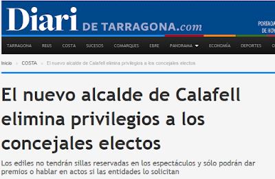 http://www.diaridetarragona.com/costa/44120/el-nuevo-alcalde-de-calafell-elimina-privilegios-a-los-concejales-electos