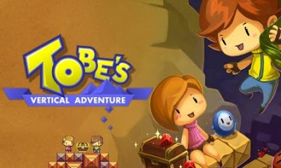 tobe's vertical adventure mediafire download