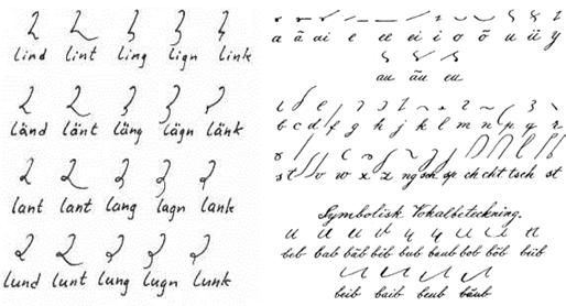 Pengertian dan Metode Steganografi