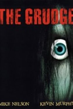 Rifftrax The Grudge (2008)