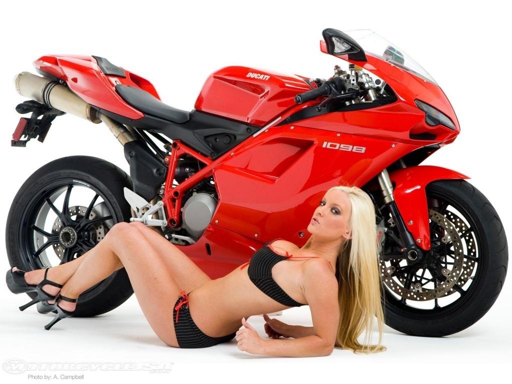 Latest Motor Cycle News & Motor Bikes Reviews | Dealer