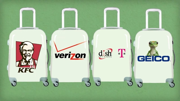 http://www.travelpulse.com/news/travel-technology/how-to-avoid-baggage-fees-through-advertising.html