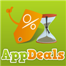 http://www.windowsphone.com/tr-tr/store/app/appdeals/e09858f0-0cf7-4b33-b754-54dd121b3c5d