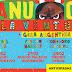 Manu Chao vuelve a la Argentina: gira Febrero - Marzo 2016