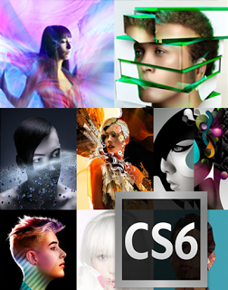 cs6 all links direct