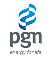 Lowongan Kerja Migas PT PGN Terbaru Maret 2015