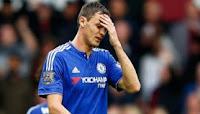 West Ham United vs Chelsea 2-1 Video Gol & Highlights