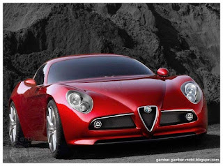 gambar mobil mobil mewah