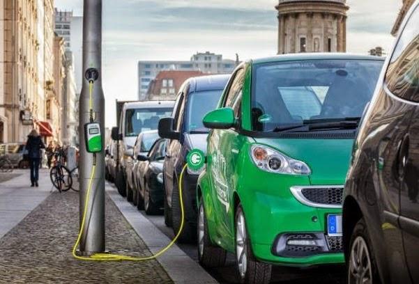 Berlín-sitios-recarga-autos-eléctricos