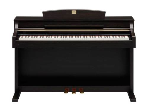 Yamaha yamaha clavinova for Yamaha digital piano clavinova