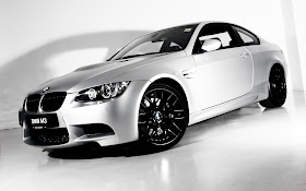 Best-Modified-Bmw-M3-Coupe