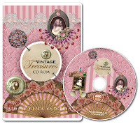 http://www.kraftyhandsonline.co.uk/webshop/prod_2453394-Vintage-Treasures-CD-Collection.html