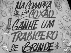 HUMOR, CHARGES E TIRAS - JB TERÊ e colaboração de Luciano Zimbrão (Blog Badarts)