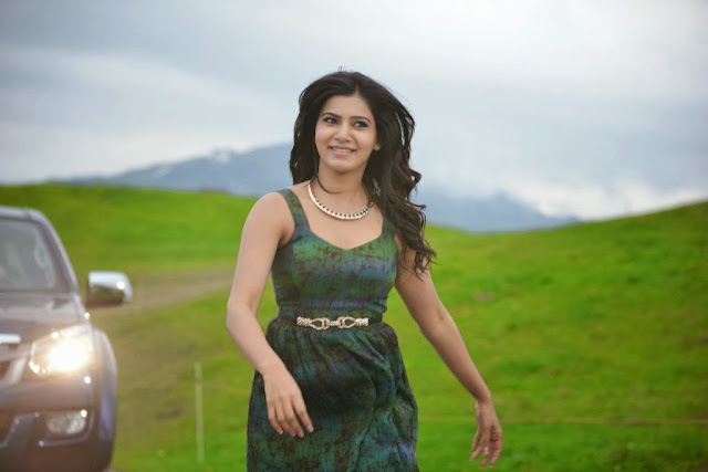 Samantha+Hot+Stills+From+AD+(18)