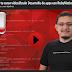 Video Curso Desarrollo de Apps para iOS y OS X con RubyMotion - Video2brain 2015