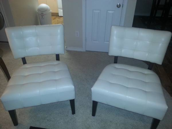 Austin Craigslist. Chair   $50