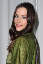 Image of Liv Tyler
