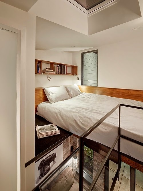 04-Mezzanine-Floor-Christi-Azevedo-Brick-House-Micro-Architecture-Laundry-Boiler-Room-www-designstack-co