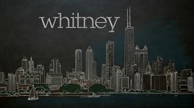 Whitney Season 2