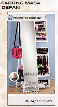 http://thepinkstilettos.com/2014/07/rakuten-online-shopping-mall/