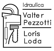 Idraulica Pezzotti Valter