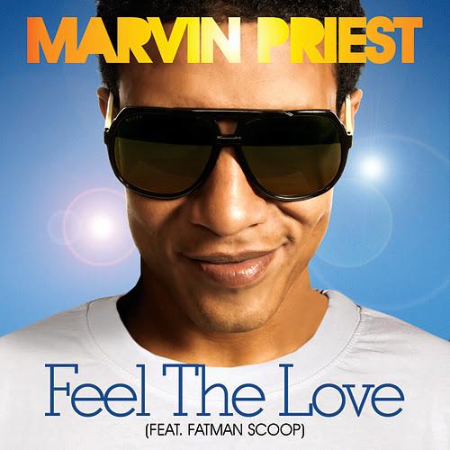 if i feel in love:
