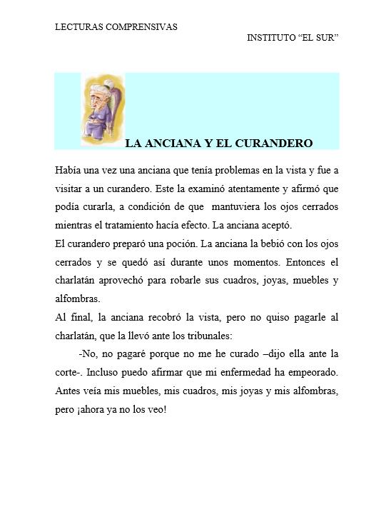 http://aulapt.files.wordpress.com/2008/02/la-anciana-y-el-curandero.pdf