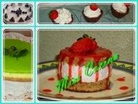 Mis platos