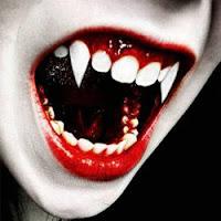 10 ejemplos de vampiros que no brillan al sol