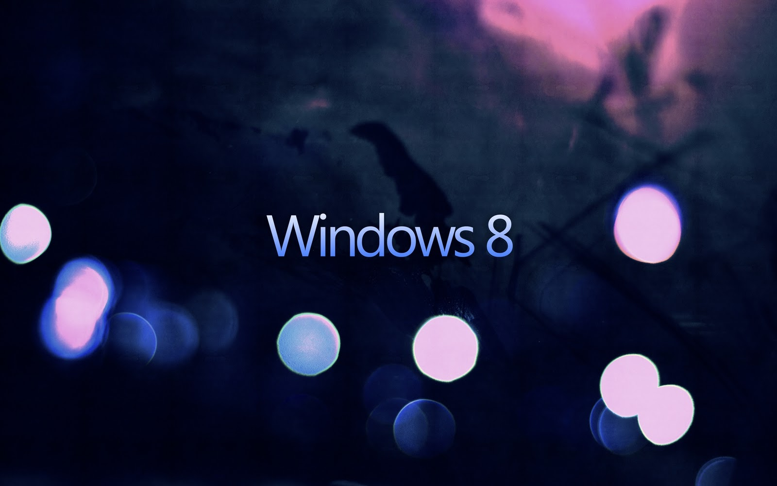 100 Pure High Definition HD Quality Desktop Wallpapers For Your Normal Dell Brand Widescreen