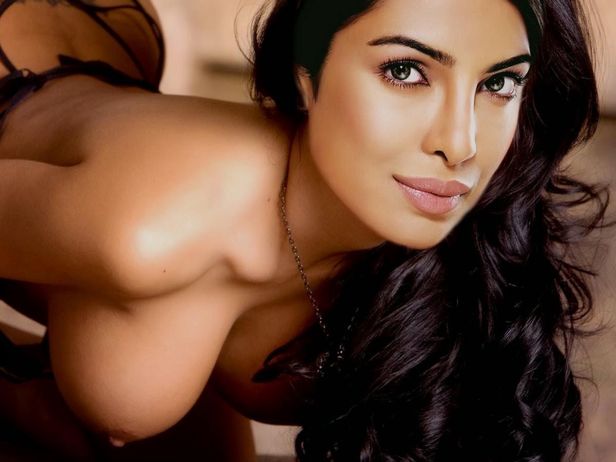 Эротика фото девушки индия, Фотографии голых девушек и женщин с Индии 2 фотография