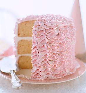 pink wedding cakes,pink cake boxes,pink champagne cake,pink cake stands,pink skull cake