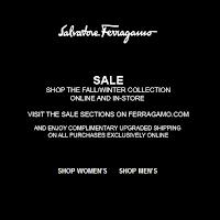 http://www.ferragamo.com/shop/en/usa/women-3074457345616743334--1